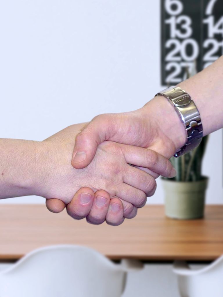 handshake-733239_1920-pixapayhhf